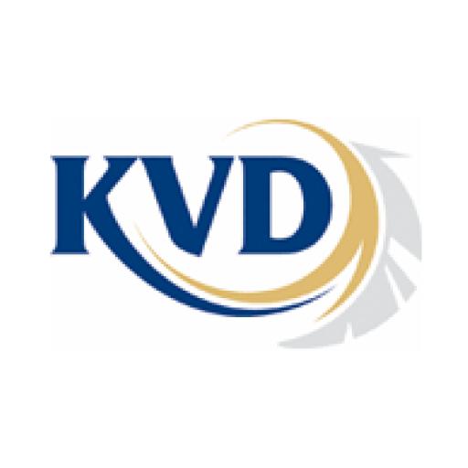 KVD favicon